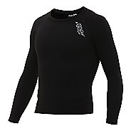 Zoot Performance COMPRESSRx Long Sleeve Top Long Sleeve No Zip Technical Tops