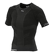 Zoot Ultra Compresserx Short Sleeve Top Short Sleeve Technical Tops