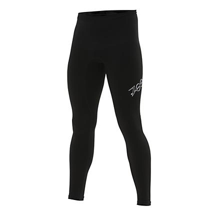 Zoot Perfomance COMPRESSRx Tight Fitted Tights