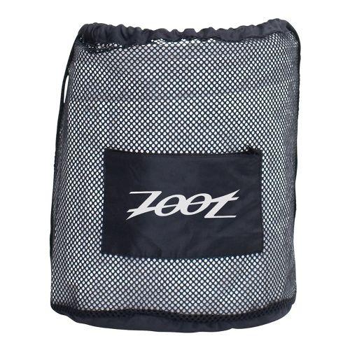 Zoot�Mesh Sling Bag