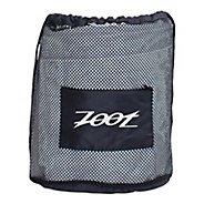 Zoot Mesh Sling Bag Bags