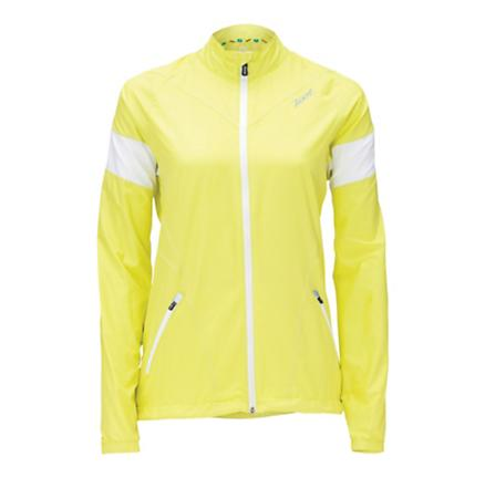 Womens Zoot Performance FLEXwind Jacket Running Jackets