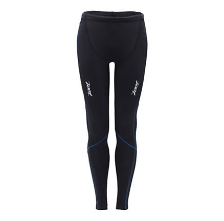 Mens Zoot Performance Thermo MegaHeat Tight Fitted Tights
