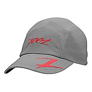Zoot Performance Ventilator Cap Headwear