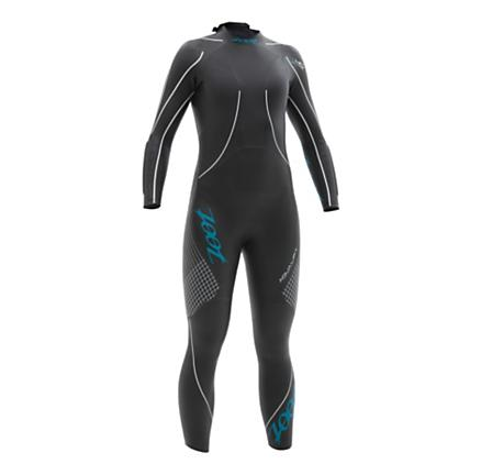 Womens Zoot Prophet Swimming UniSuits
