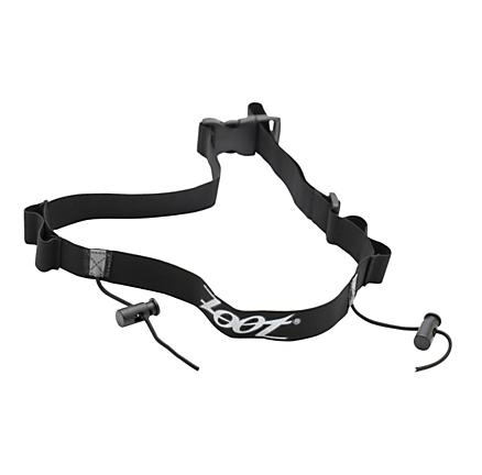 Zoot Race Day Belt With Nutrition Loops Holders