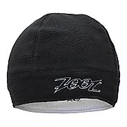 Mens Zoot Thermo Beanie Headwear
