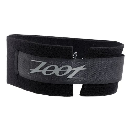 Zoot�Timing Chip Strap