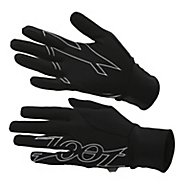 Zoot Ultra 300 Run Glove Handwear