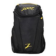 Zoot Performance Sport Pack Bags