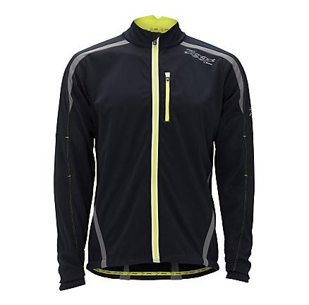 Mens Zoot Ultra Works Nano Thermocell Jacket Running Jackets