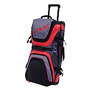 Zoot Sports Race Travel Bag Bags