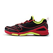 Mens Zoot TT Trainer Running Shoe