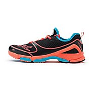 Womens Zoot TT Trainer Running Shoe