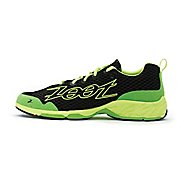 Mens Zoot Banyan Running Shoe