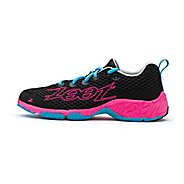 Womens Zoot Banyan Running Shoe