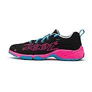 Womens Zoot Banyan Running Shoe