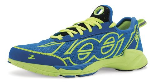 mens safety athletic shoes road runner sports mens