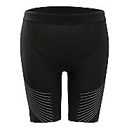 Mens Zoot Ultra Tri Speed 8 Inch Tri Fitted Shorts