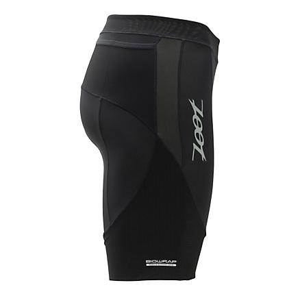 Mens Zoot Ultra Tri 9 Inch Fitted Shorts
