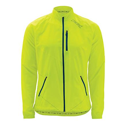Mens Zoot PerformanceFLEXwind Running Jackets