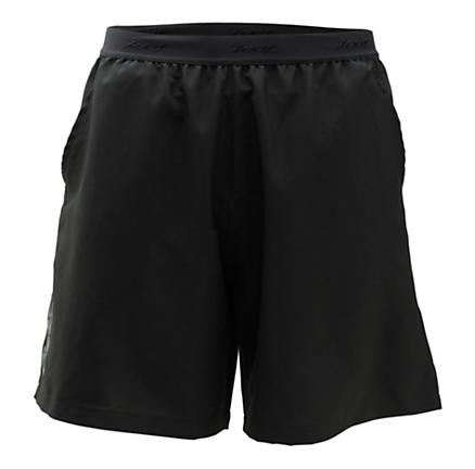Mens Zoot Active Run 7 Inch Unlined Shorts