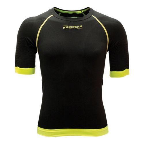 Women's Zoot�Ultra 2.0 CRx Short Sleeve Top