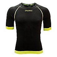 Womens Zoot Ultra 2.0 CRx Short Sleeve Top Technical Tops