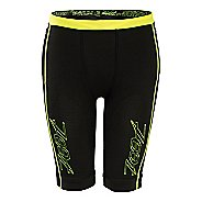 Mens Zoot Ultra 2.0 CRx Fitted Shorts