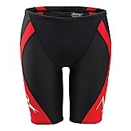 Mens Zoot Performance Jammer Swimming UniSuits