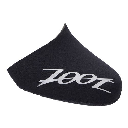 Zoot�Thermo Toe Warmers