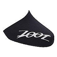 Zoot Thermo Toe Warmers Holders