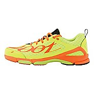 Mens Zoot TT Trainer 2.0 Running Shoe