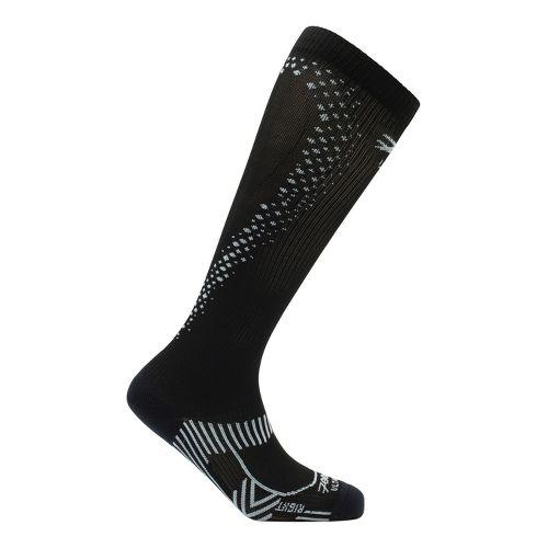Men's Zoot�ULTRA 2.0 CRx Sock