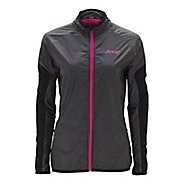 Womens Zoot Performance Run ETHERwind Running Jackets