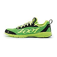 Womens Zoot Ultra Kiawe 2.0 Running Shoe