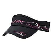 Womens Zoot Performance Ventilator Visor Headwear
