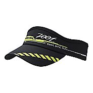 Mens Zoot Performance Ventilator Visor Headwear