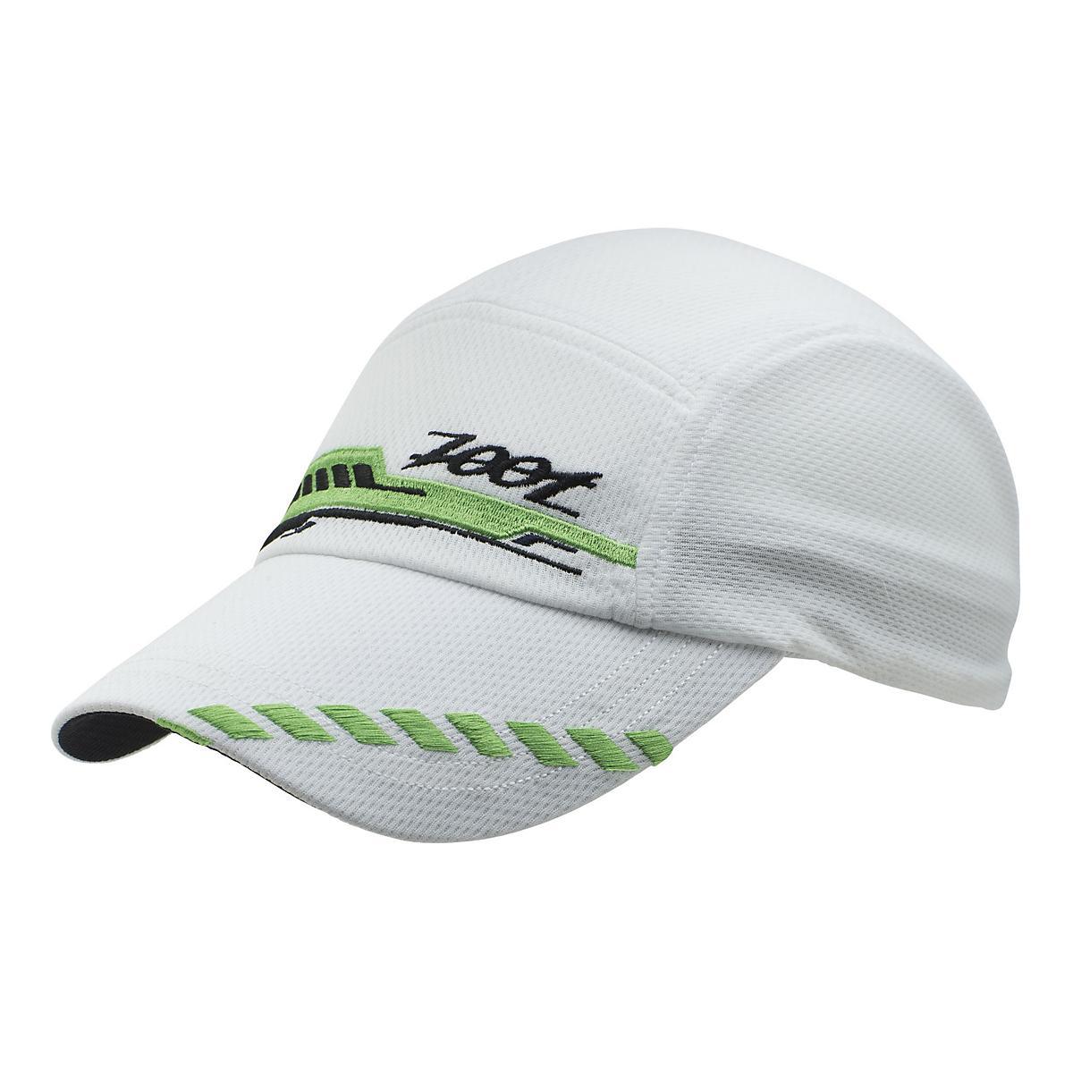 Men's Zoot�Performance Ventilator Cap