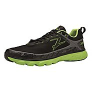 Mens Zoot Solana ACR Running Shoe