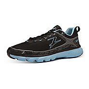 Womens Zoot Solana ACR Running Shoe