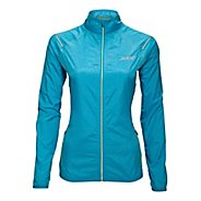 Womens Zoot ETHERwind Running Jackets
