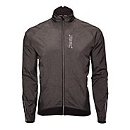 Mens Zoot ULTRA FLEXwind Running Jackets