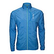 Mens Zoot ETHERwind Running Jackets