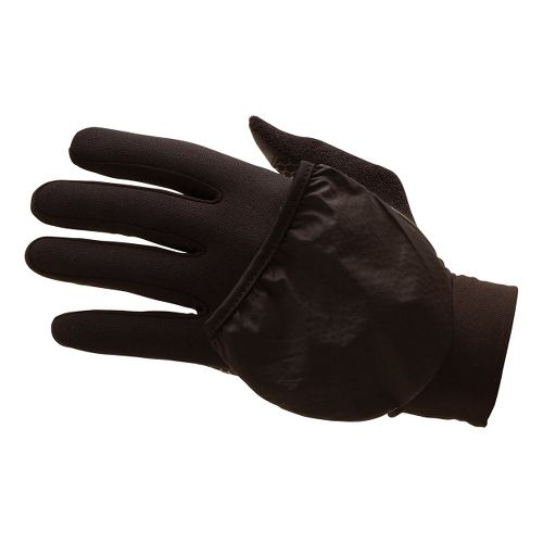 Zoot�ULTRA FLEXwind Glove