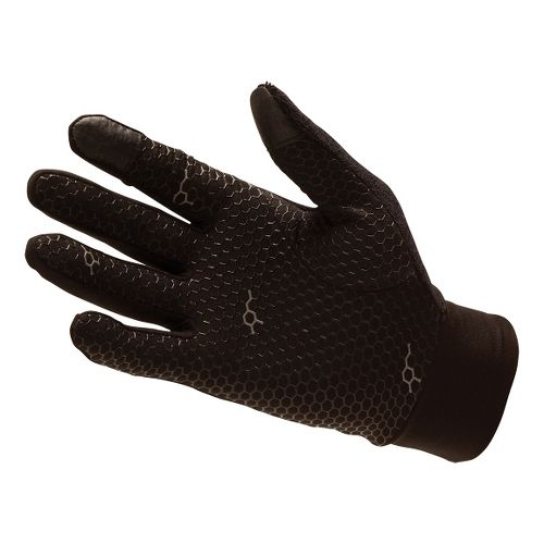 Zoot�ULTRA Thermo Glove