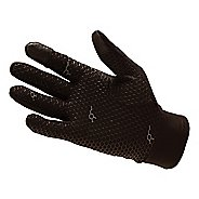 Zoot ULTRA Thermo Glove Handwear
