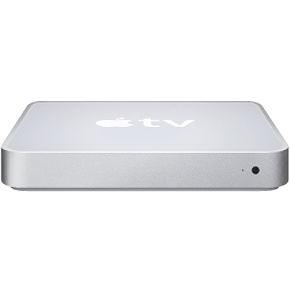 Apple MA711LL/A Apple TV