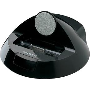 Onkyo DSA2X Remote Interactive Dock for iPod