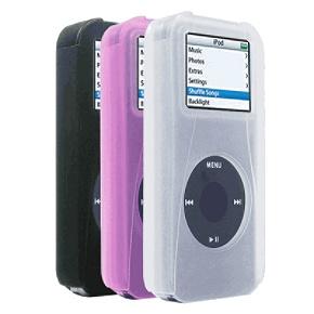 Speck SK3PKNN Skin-Tight iPod Nano Skin 3 Pack